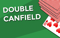 Double Canfield