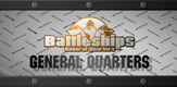 Battle Ships General Quarters