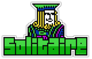freecell-solitaire-logo