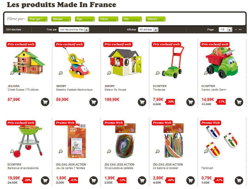 jouets made in france