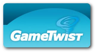 gametwist.com