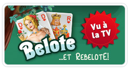 star games belote en ligne