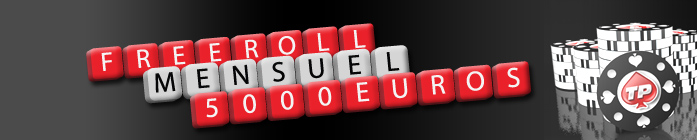 tournois freerolls turbopoker