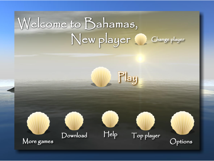 jeu bahamas flash game