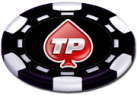 Comment obtenir le bonus Turbo Poker ?